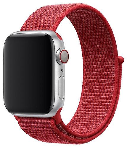 Ремешок нейлоновый для Apple Watch