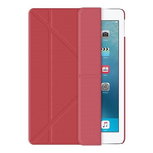 Чехол-подставка Wallet Onzo для iPad Pro 9.7