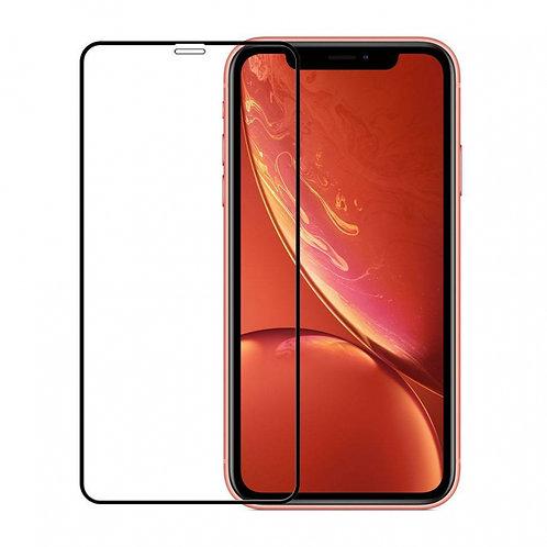 5D защитное стекло для iPhone XR/11