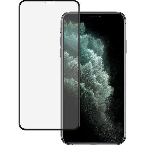 Ainy 5D защитное стекло для iPhone XR/11