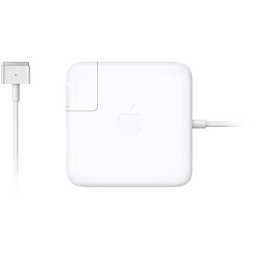 Адаптер питания Apple MagSafe 2 мощностью 60 Вт (MacBook Pro с 13' Retina)