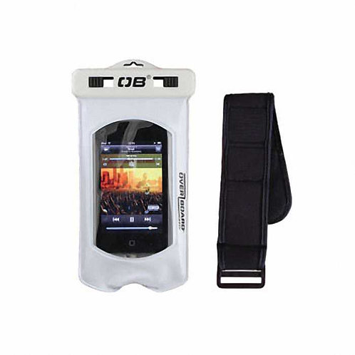 Водонепроницаемый чехол с креплением на руку OverBoard  Pro-Sports iPod / MP3