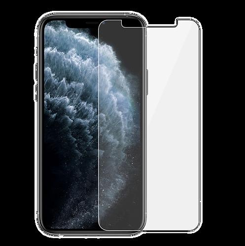 2D защитное стекло для iPhone XS Max/ 11Pro Max