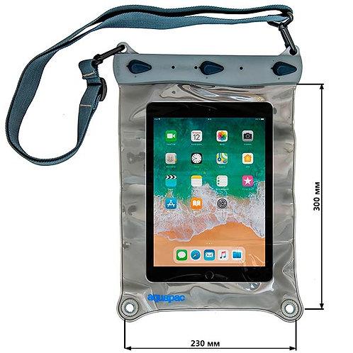 Водонепроницаемый чехол Aquapac для iPad