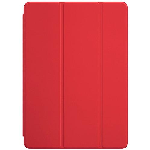 Чехол для New iPad 9.7 (2017/2018) Smart Case