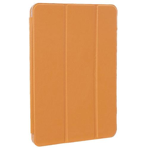 "Чехол-книжка MItrifON Color Series Case для iPad 7-8 (10,2"") 2019-20г.г."