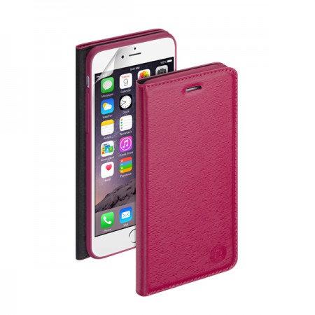 Чехол Wallet Cover PU Apple iPhone 6 Plus /6S Plus