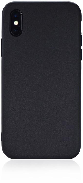 Чехол для сотового телефона Gurdini Grand Eco Series  для Phone XS Max 6.5