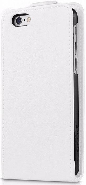 Чехол-флип Itskins Milano Flap для iPhone 6/6s