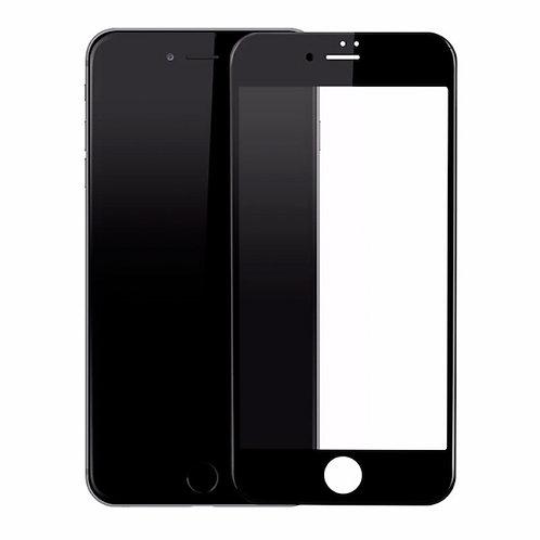 Ainy 5D защитное стекло для iPhone 6/7/8/SE 2020 с черной рамкой