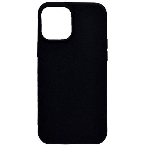 "Чехол - накладка для iPhone 12 (6.1"") YOLKKI Alma"