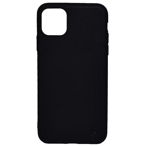"""Чехол - накладка для iPhone 11 (6.1"""") YOLKKI Rivoli"""