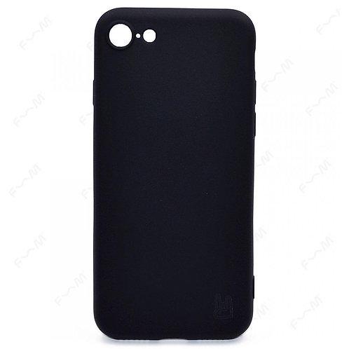 Чехол - накладка для iPhone 7/8/SE 2020 YOLKKI Rivoli