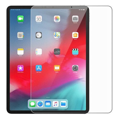 2.5D защитное стекло для iPad Pro 12.9 (2018)