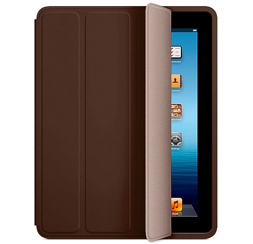 Чехол для New iPad 9.7 (2017/2018) Smart Case