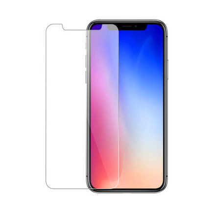 2D защитное стекло для iPhone X/XS/11Pro