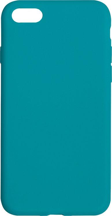 Силиконовый чехол для iPhone 7/8/SE 2020