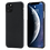 Thumbnail: Чехол Pitaka для Apple iPhone 11 Pro, черно-серый , кевлар (арамид)