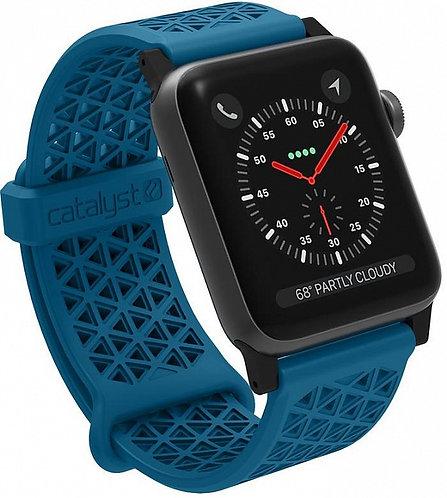 Ремешок Catalyst Sport Band для Apple Watch 44/42mm