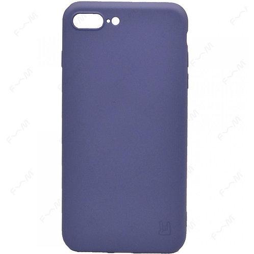 Чехол - накладка для iPhone 7 Plus/8 Plus YOLKKI Rivoli