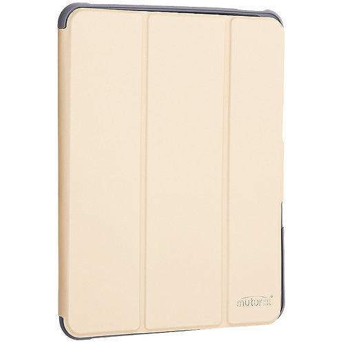 "Чехол-подставка Mutural Folio Case Elegant series для iPad (10.2"") 2020"