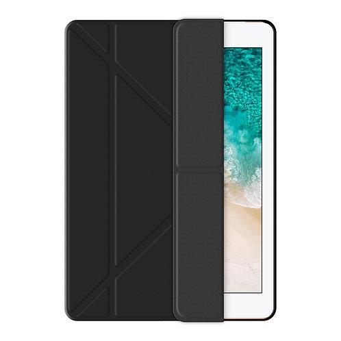 Чехол-подставка Wallet Onzo для iPad 9.7