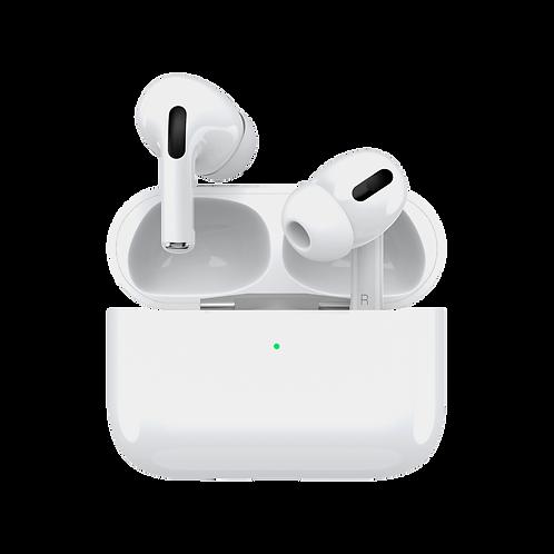 Беспроводные наушники с микрофоном Air Pro
