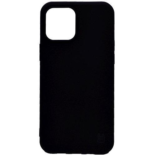 """Чехол - накладка для iPhone 12 Pro Max (6.7"""") YOLKKI Rivoli"""