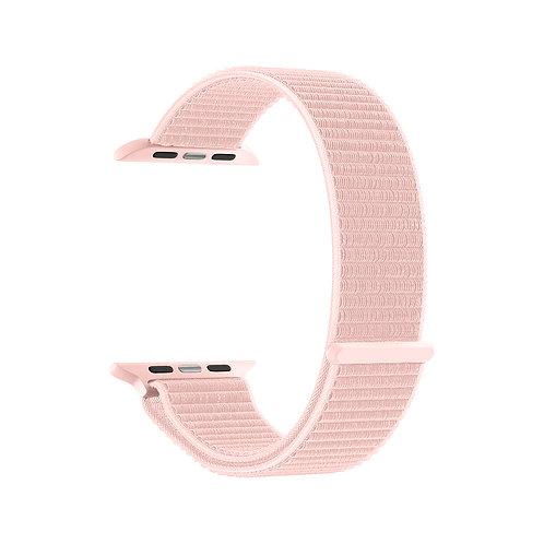 Ремешок Band Nylon для Apple Watch 42/44 mm, нейлоновый