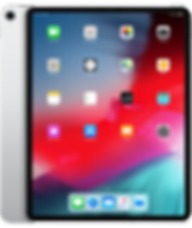 iPad 12.9.png