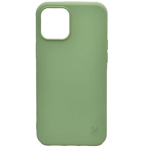 """Чехол - накладка для iPhone 12 mini (5.4"""") YOLKKI Rivoli"""