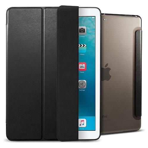 Чехол Spigen Smart Fold Case для iPad 9.7 (2017/2018)
