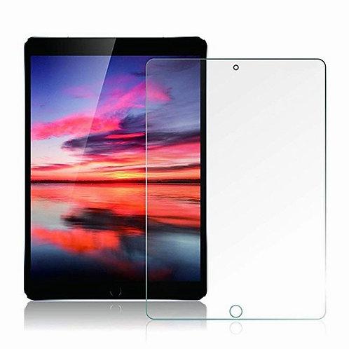 2.5D защитное стекло для iPad Pro 10.2 (2019)