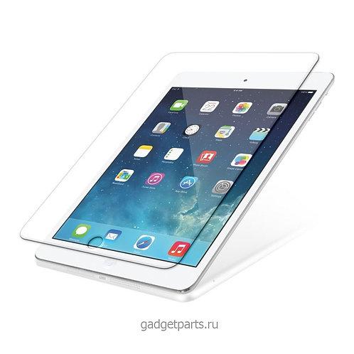 2.5D защитное стекло для iPad mini 2/3