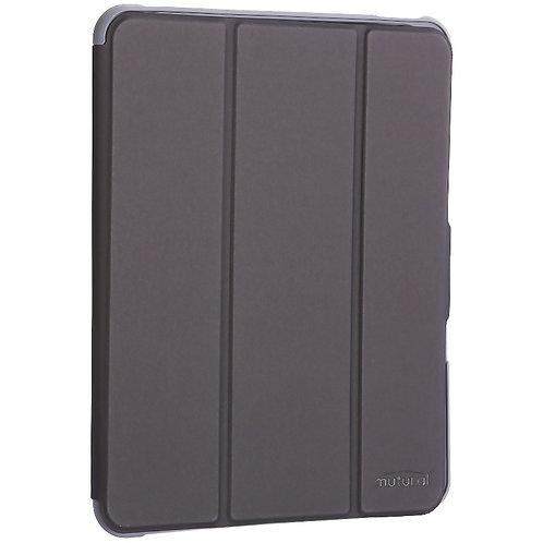 "Чехол-подставка Mutural Folio Case Elegant series для iPad Air (10.9"") 2020г."