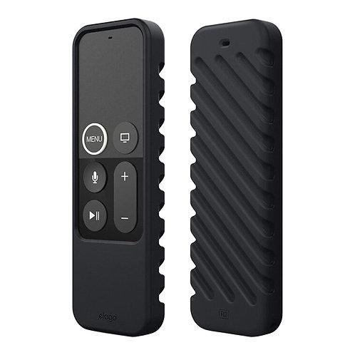 Чехол Elago R3 Protective case для пульта Apple TV Remote