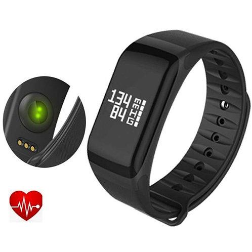Фитнес браслет smart bracelet R3 heart rate and blood pressure measurement