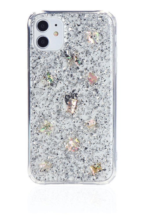 Чехол накладка WK Design Amber Series для Apple iPhone 11