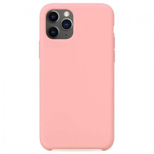 Чехол силиконовый на айфон на Apple iPhone 12 PRO MAX