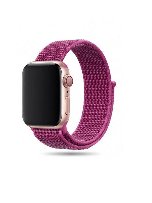 Ремешок нейлоновый для Apple Watch 42-44мм