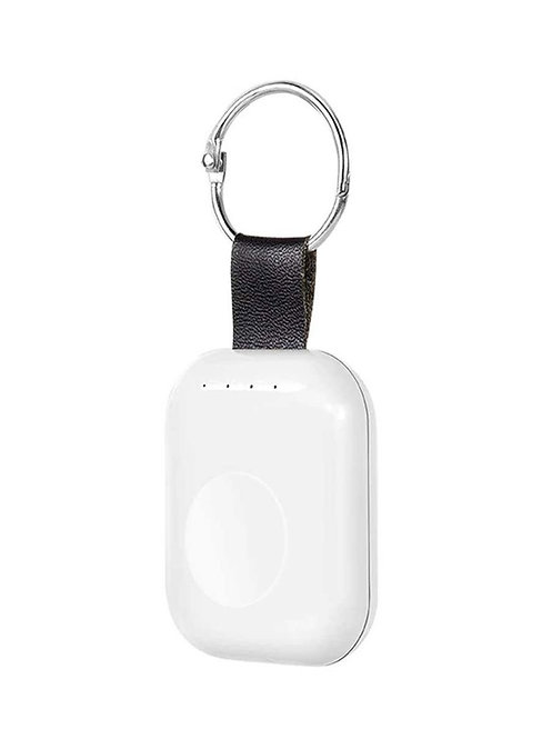 Внешний аккумулятор COTEetCI iWatch для Apple Watch series 2/3/4