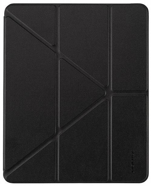 Чехол Momax Flip Cover для iPad Pro 12.9'' 2020 (Black)