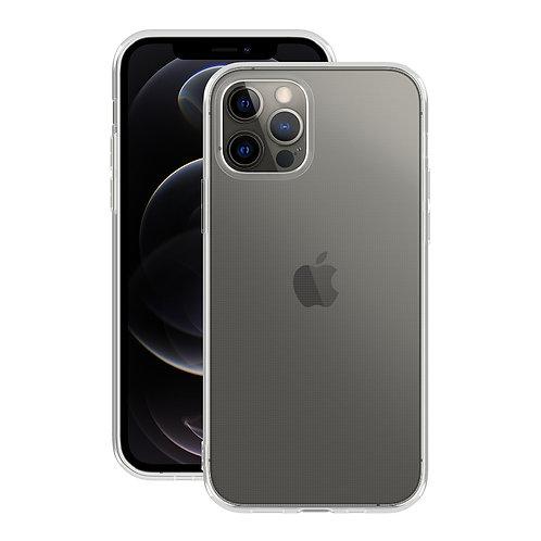 Чехол Gel для Apple iPhone 12/12 Pro