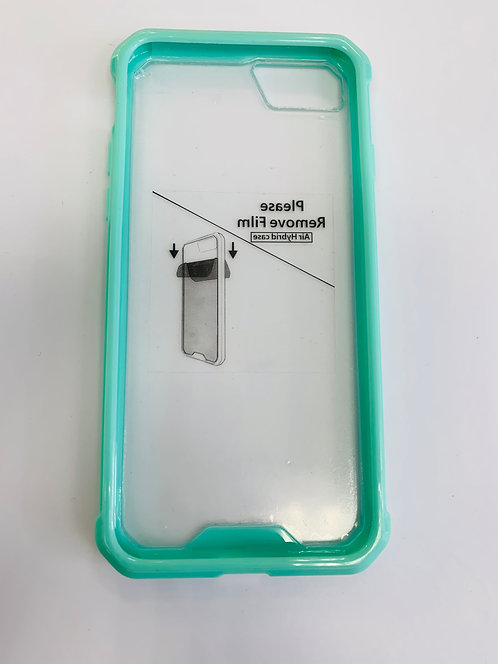 Противоударный чехол для iPhone 7/8/SE 2020