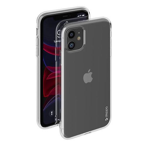 Чехол силиконовый Gel Case для Apple iPhone 11
