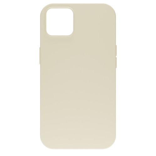 """Лавандовый"" чехол на iPhone 13"