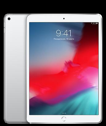 ipad-air-select-wifi-silver-201903_GEO_R