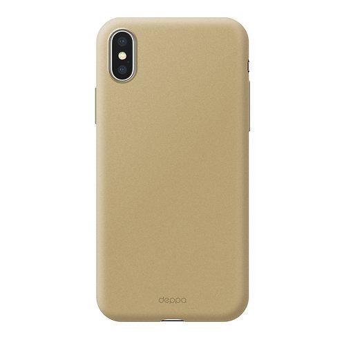 Чехол Air для iPhone X/XS