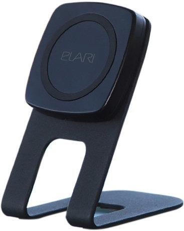 Elari MagnetCharger, беспроводная док-станция