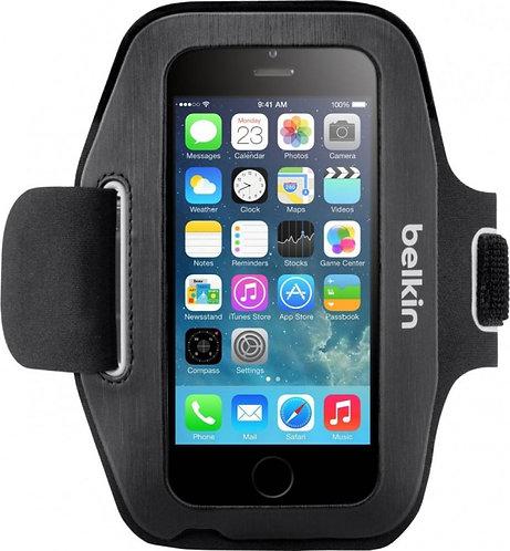 Чехол Belkin SPORT-FIT ARMBAND для Apple iPhone 6/6S